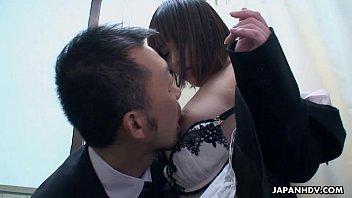 mother asian fingered Sleeping girl raped force