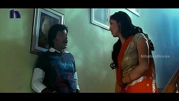 bollywood actress ashwariya rai xvideocom Homemade forced to swallow compilation