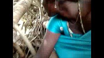 fucking karnataka videos3 village kannada Otro angulo de las culeadas a mi mujer2