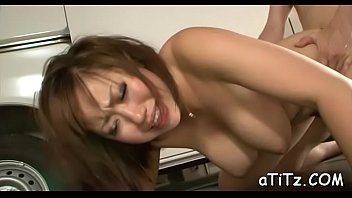 uncensored japanese gameshow xvideos Tamaki yasuokapart complete