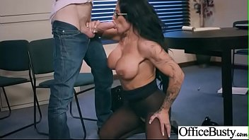 busty movie hardcore 10 latina girl sexy fucking I want fuck your mom in front you