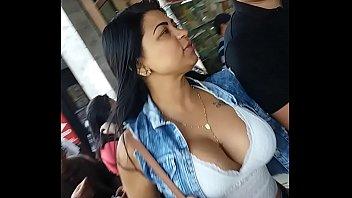 publico en tetona Young girl rammed anal