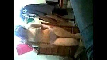 student innocent rape abuse and Tamil actress priya mani xxx video