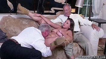 hand panties in daddy put her lets his Kristina black step daddy stole my panties 3gp downlod movie