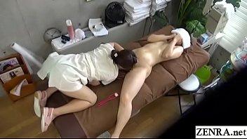 lesbian initiation milf Fre vidieo prono