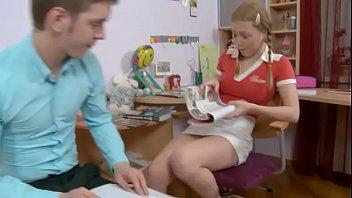 nike ardila video Sissy training masturbating like a girl