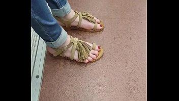presley feet hd jenna Filmes sexo com ninfetas gratis