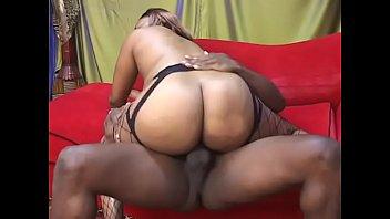 film 17 com video sexye bule Stinky socks sniff