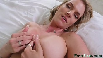 patel amiss fucked Babe tied up and creampied multiple times