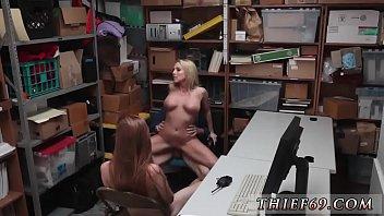 mother anal first Lady fucks guys ass