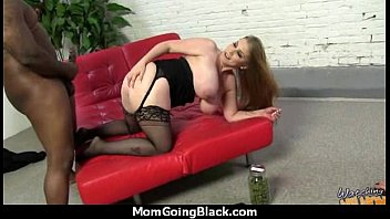 fucks mom son screaming video7 Sex forced gay
