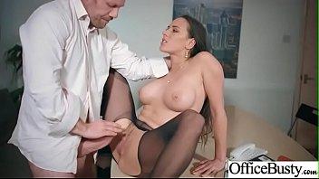 whore busty office Candice dori k jelena kelsie s lorena tamara f