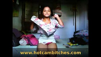 girl bfwhite indian Wpid getting his dick wet