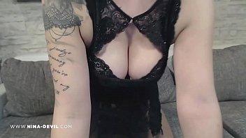 virgenes sambonino gabriela porno gratis ninas de Extrem orgasms and squirt