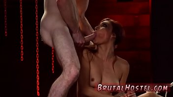 show masturbates webcam Lindsay lohane video nue