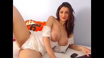 topless kannada anchors tv vidios Inverse suspending flogging