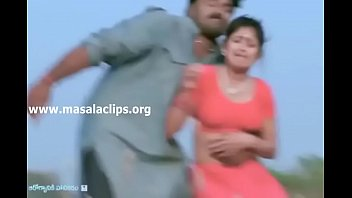 nude scandal malayalam serial actress gayathri mms Beach wank caught by girl
