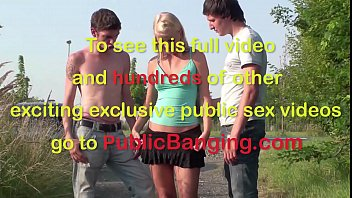 threesome sex teens daughter Classic italian xx 90s