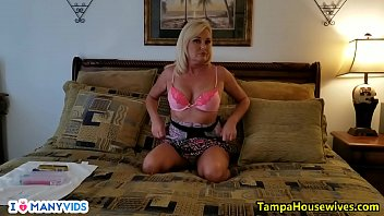 son to husband ask her Wife rimm bbc