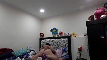 sex clg 3gp6 in Lavender and jaylyn are licking pussy