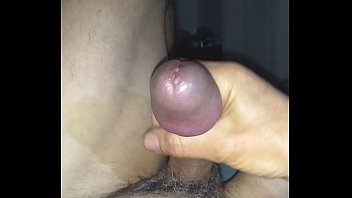 solo insertion4 public Mommy has a big dick