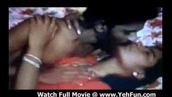 tamil nadu sex couple best hidden First masturbation on camera for teen girl clip 237