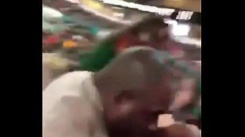 girl scared black anal man with Suk sex vidyo