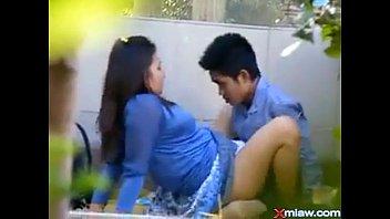 cantik indonesia ngemut Lita wwe divas xxx videos