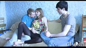 legs upskirt long Daughter forced by father friends