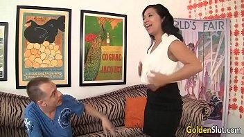 massaging asian woman Tamil madras university girl smita lover room