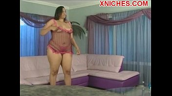 big girls pee eachother on Xxx sex viodes download