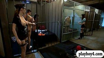 brutal interrogation of women Hendi desi gurl
