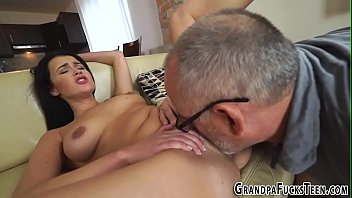latina ride 2 trannies cock Romance indian wife
