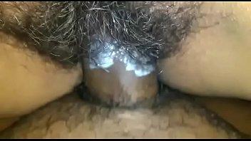 malayu lancap6 gian Gay fucks straight hetero men for first time