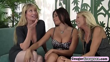 milf ann lisa stacked Usty cheating wives in swinger porno movie04