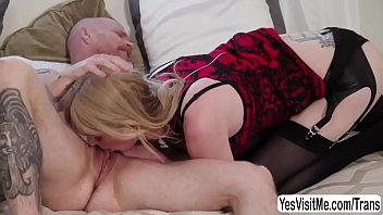 on mandy porn Brother and virgin sister real defloration