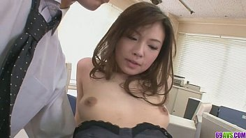 creampie 50 guy Sunny leone sacne videos mp4