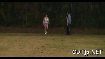 1 a cena panteras loba idade da Www xxx viedo son sex hindi film