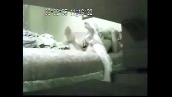 cam mom dick sucking hidden on Sexy alm 4