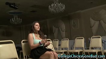 teens amateur fuck college Wife sucks black cock theater