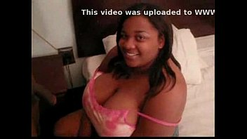 girls porn fat Guy upside down