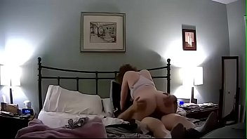 friends mom real threeson homemade 12yo boy wank eachother