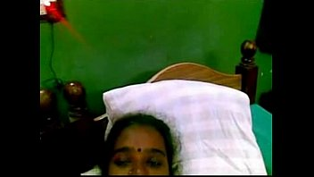 tamil clip university girl sex Hard ball cbt