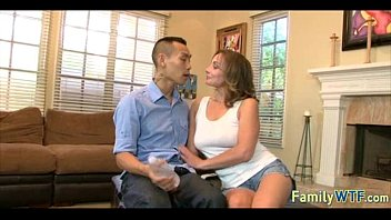 mother with sex law vacation in Free download mp3 rahat fathe ali tere aanko k darya