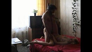 and hornybunny sex sister having brother Neighbor loud sex
