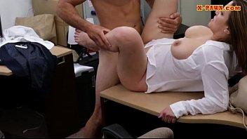 estate lady customer seduces real Japan julia teacher