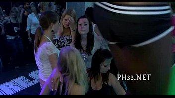 gay nude dancers 1 club night Naughty wetting piss