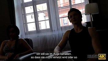 sexs com www xl Das anal projekt