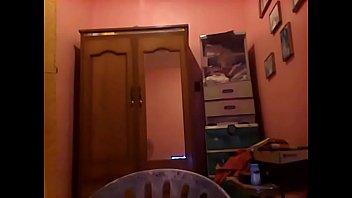 video nesty xxx sifardi rocoo 2014 Ela d um presentinho delicioso de natal