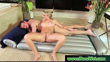 feet blowjob sensual sniff Sajini navel seducing